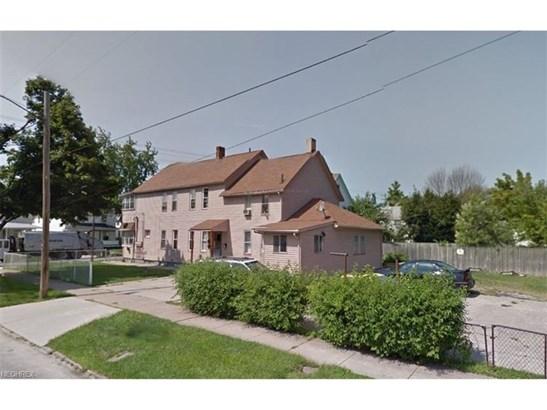 3319 W 44 St, Cleveland, OH - USA (photo 3)