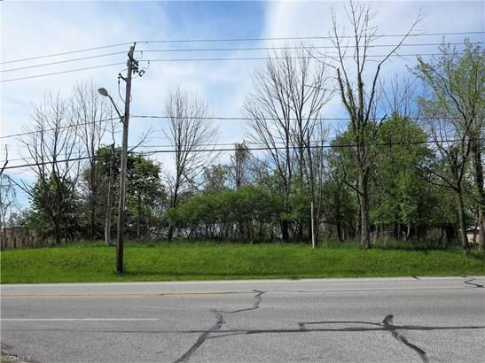 Wallings Rd, North Royalton, OH - USA (photo 1)