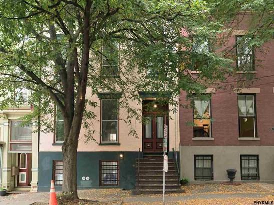 55 Dove St, Albany, NY - USA (photo 1)