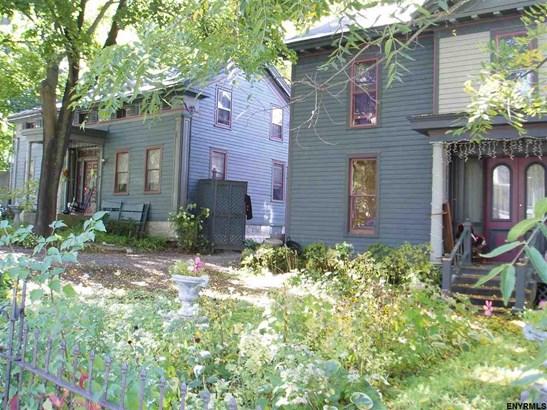 173-177 Main St, Sharon Springs, NY - USA (photo 4)