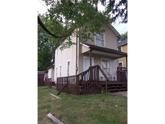 636 S Stateline Rd, Masury, OH - USA (photo 3)