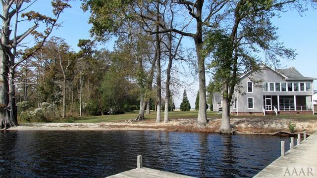 1211 Toxey Road, Elizabeth City, NC - USA (photo 1)