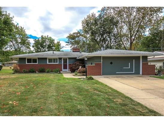7638 Alan Pky, Middleburg Heights, OH - USA (photo 1)