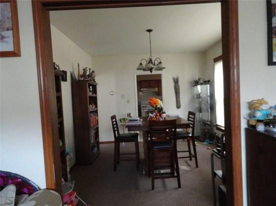 1026 W 30th Street, Erie, PA - USA (photo 5)