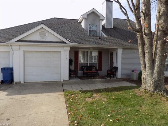 23411 Grist Mill Ct, Olmsted Falls, OH - USA (photo 1)