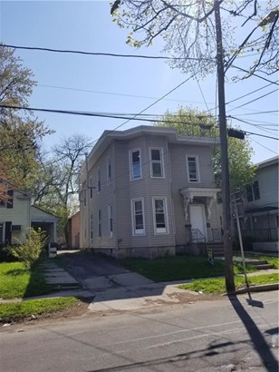 124 South Fulton Street, Auburn, NY - USA (photo 1)