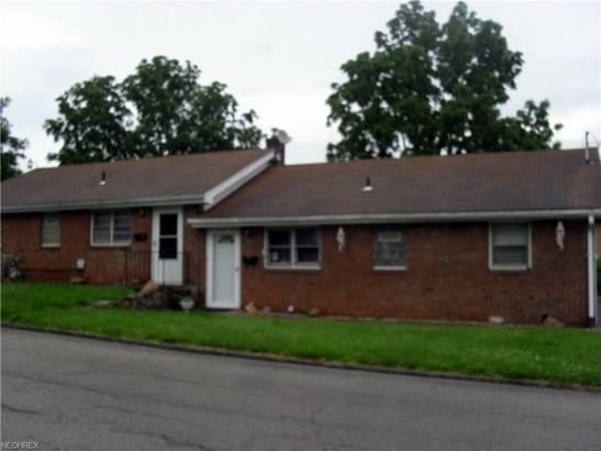 456 Devitt Ave, Campbell, OH - USA (photo 1)