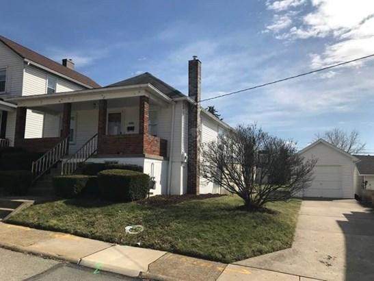 610 1st St., Leechburg, PA - USA (photo 2)