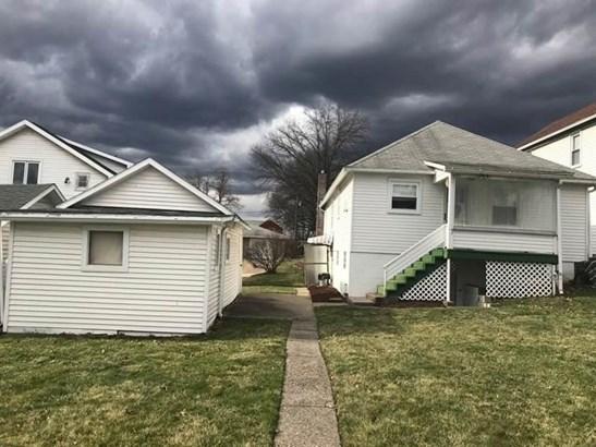 610 1st St., Leechburg, PA - USA (photo 5)