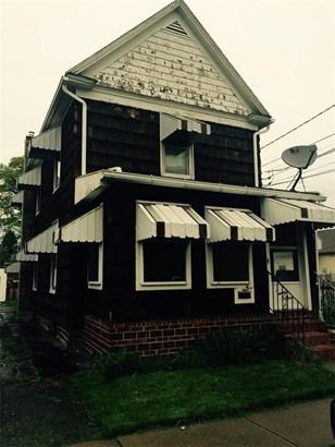 23 Franklin Street, Hornell, NY - USA (photo 1)