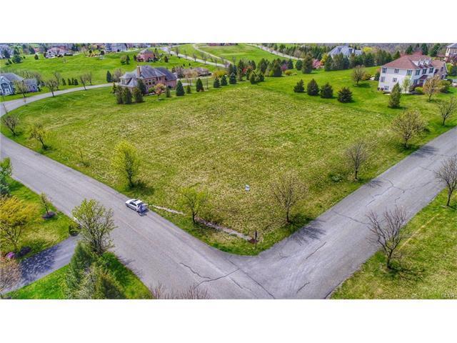 4196 Wyndemere Circle, Schnecksville, PA - USA (photo 1)