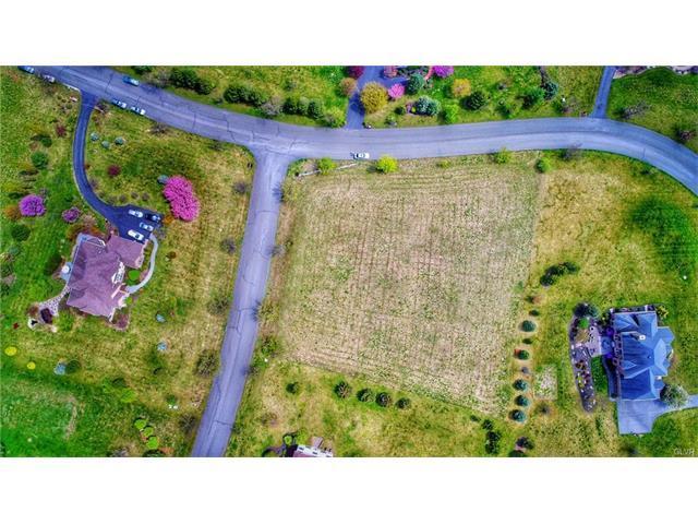 4196 Wyndemere Circle, Schnecksville, PA - USA (photo 2)