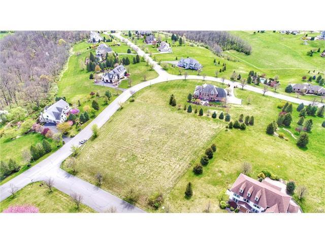 4196 Wyndemere Circle, Schnecksville, PA - USA (photo 3)