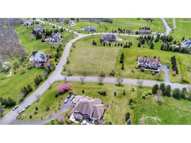 4196 Wyndemere Circle, Schnecksville, PA - USA (photo 4)