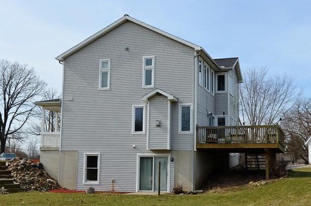 13460 E Erie Rd, Albion, MI - USA (photo 2)