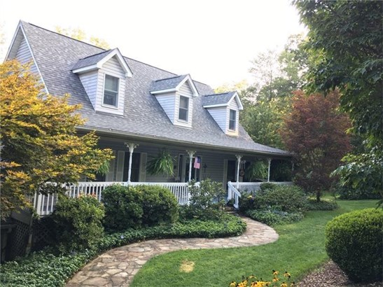 115 Ambrose Dr, Clinton, PA - USA (photo 1)