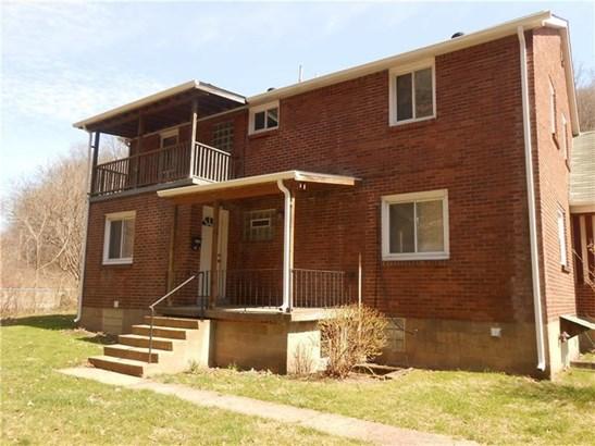 1418 Wall Avenue, Monroeville, PA - USA (photo 2)