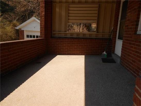1418 Wall Avenue, Monroeville, PA - USA (photo 4)