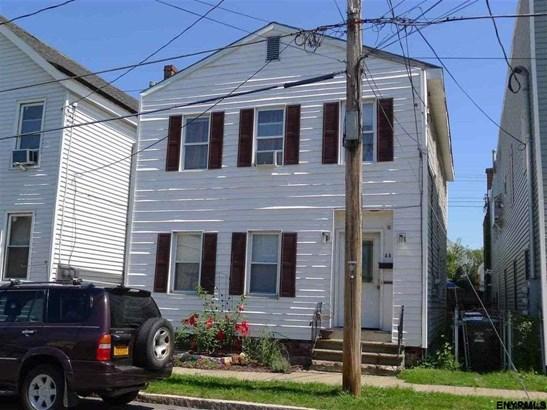 44 Paine St, Green Island, NY - USA (photo 1)