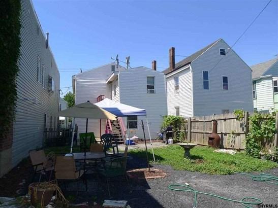 44 Paine St, Green Island, NY - USA (photo 2)