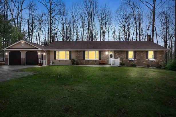 5498 Woods Road, Stewartstown, PA - USA (photo 1)