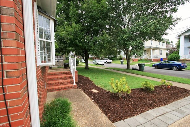 1509 Morris Ave, Norfolk, VA - USA (photo 2)