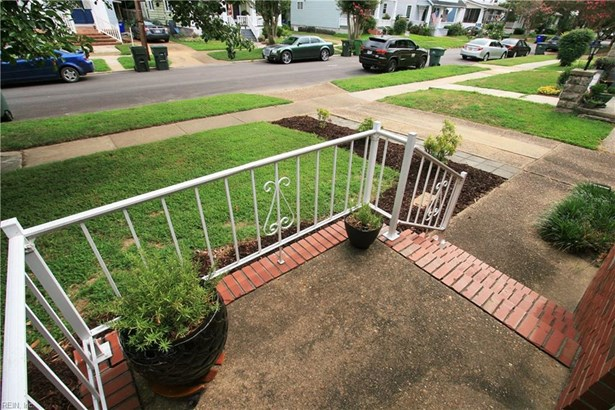 1509 Morris Ave, Norfolk, VA - USA (photo 3)