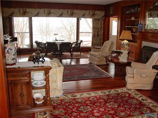 1526 River Road, Maumee, OH - USA (photo 4)