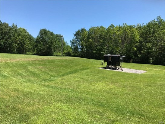 4011 Old State Road, Nelson, NY - USA (photo 5)