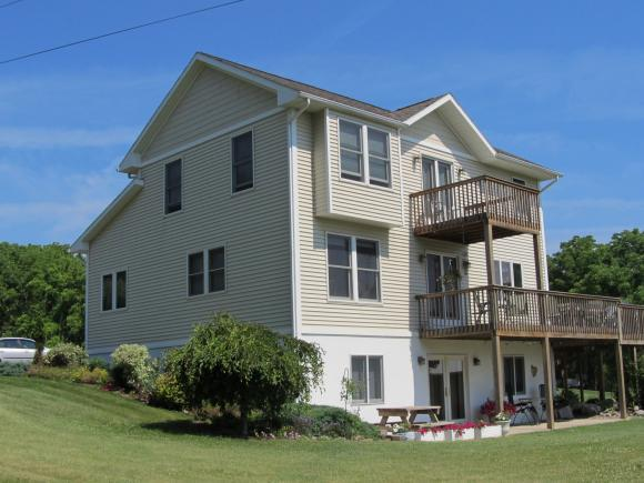 3159 Fayette Varick Townline Rd, Seneca Falls, NY - USA (photo 2)