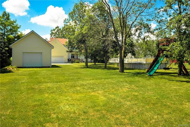 6335 Conner Road, Clarence, NY - USA (photo 5)