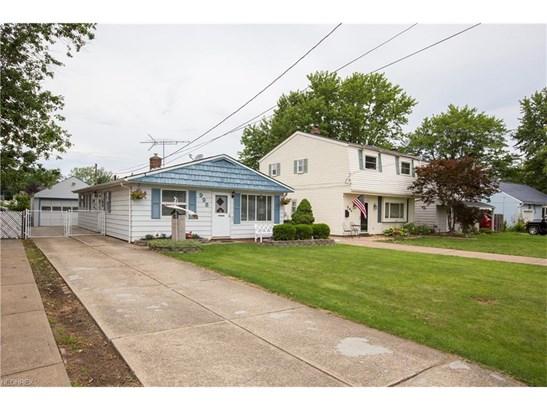 998 E 349th St, Eastlake, OH - USA (photo 2)