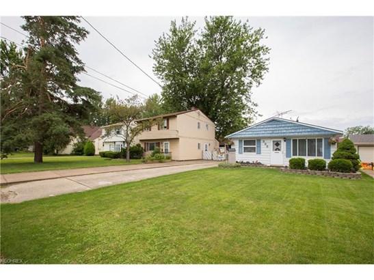 998 E 349th St, Eastlake, OH - USA (photo 5)