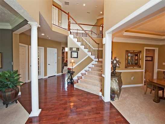 159 Scenic Ridge Dr., Venetia, PA - USA (photo 3)