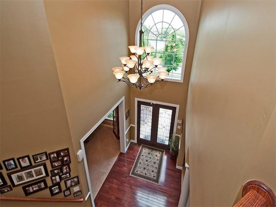 159 Scenic Ridge Dr., Venetia, PA - USA (photo 4)