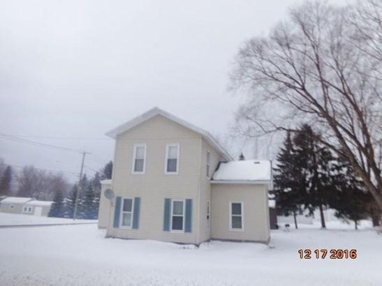 31 Center St., Forestville, NY - USA (photo 1)