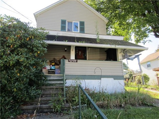 231 N 12th St, Lucernemines, PA - USA (photo 1)
