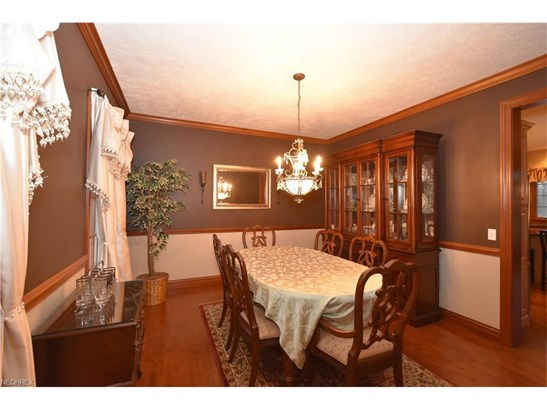 41203 Mills Cir, Lagrange, OH - USA (photo 4)