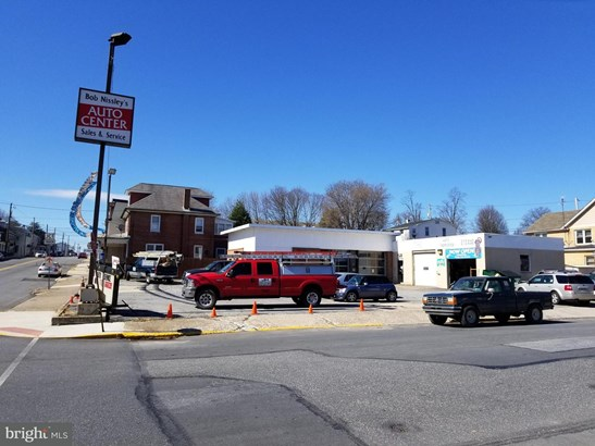 405 Spruce St, Middletown, PA - USA (photo 1)