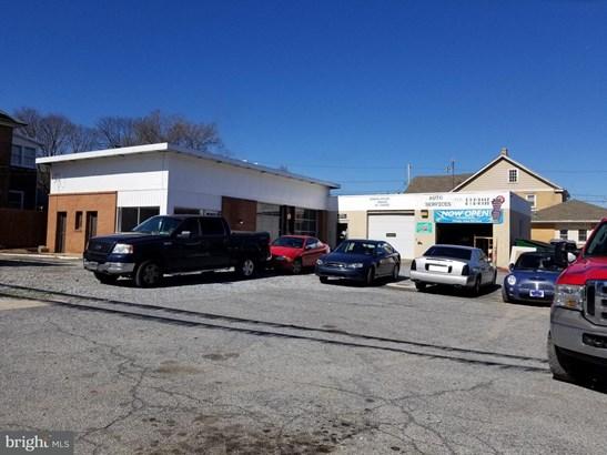 405 Spruce St, Middletown, PA - USA (photo 2)
