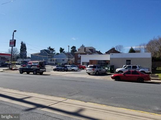 405 Spruce St, Middletown, PA - USA (photo 3)