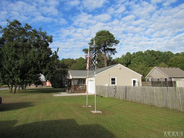 137 South End Road, Knotts Island, NC - USA (photo 2)