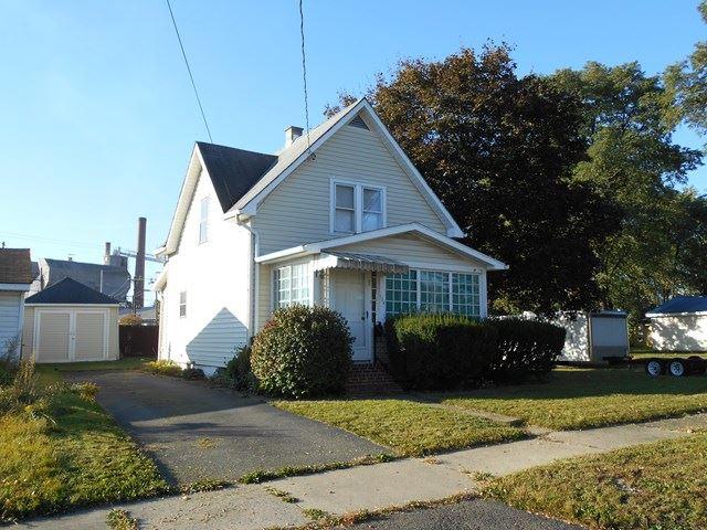 124 Hope St, Elmira Heights, NY - USA (photo 1)