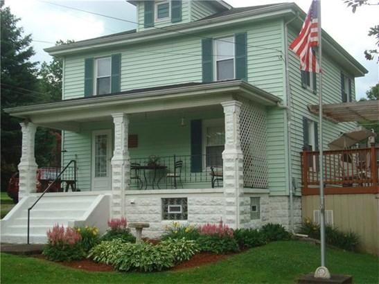 1206 Schultz Rd. Ext., Latrobe, PA - USA (photo 1)
