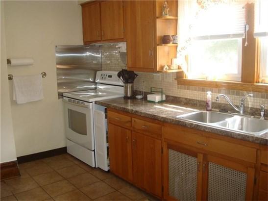 1206 Schultz Rd. Ext., Latrobe, PA - USA (photo 2)
