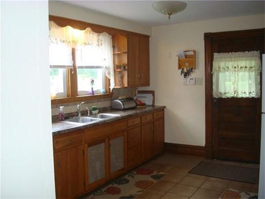 1206 Schultz Rd. Ext., Latrobe, PA - USA (photo 3)
