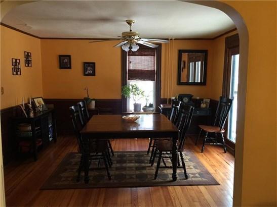 1206 Schultz Rd. Ext., Latrobe, PA - USA (photo 4)