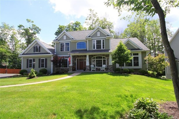 6839 Holliston Circle, Dewitt, NY - USA (photo 1)