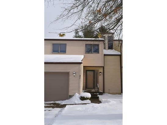 21 Greenwood Dr, Doylestown, OH - USA (photo 1)