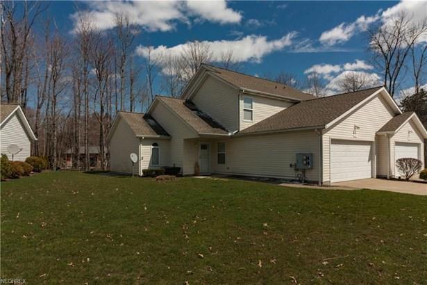 335 Westberry Cir, Tallmadge, OH - USA (photo 1)